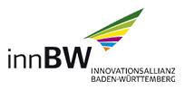 logo_innbw