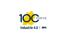 logos_100orte