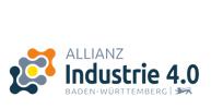 logos_allians