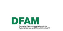 logos_dfam