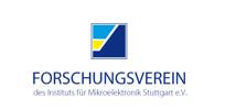logos_forschungsv