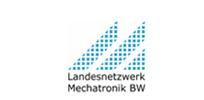 logos_mechatronik