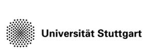 logos_uni_stuttgart